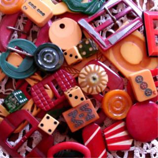 Buttons_bakelite_1