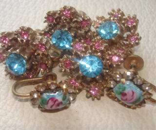 Pink blue jewels2