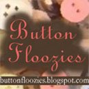 Buttonfloozies