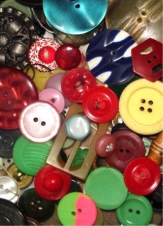 Button asst