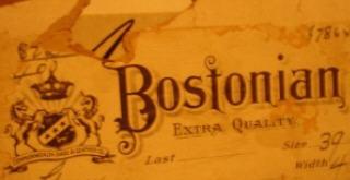 Bostonia 2