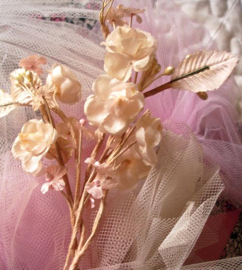 Pflowers2