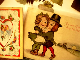 Floral book e2