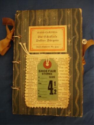 Eph book cover