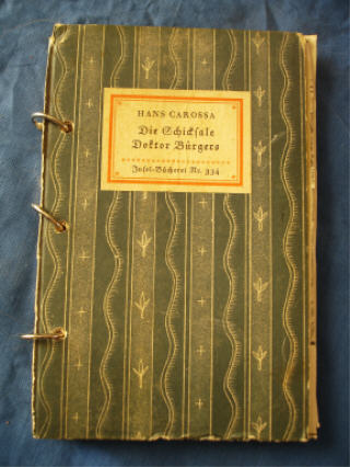 Ephemra book