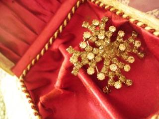 Jewelr box 2