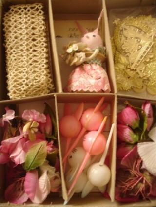 Barb box