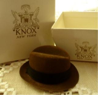 Knox cu