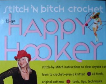 Happy hooker