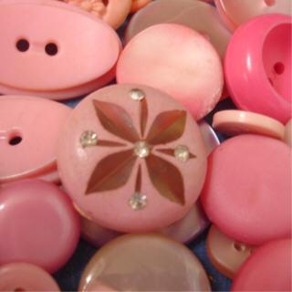 Favorite pink