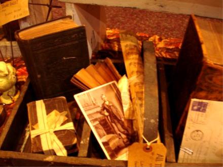 Joyce books