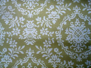 Wallpaper cu