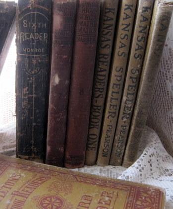Books2-1