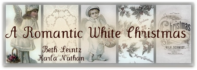 Romantic_white_xmas_2[1]