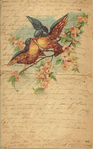 Postcard0001 no text