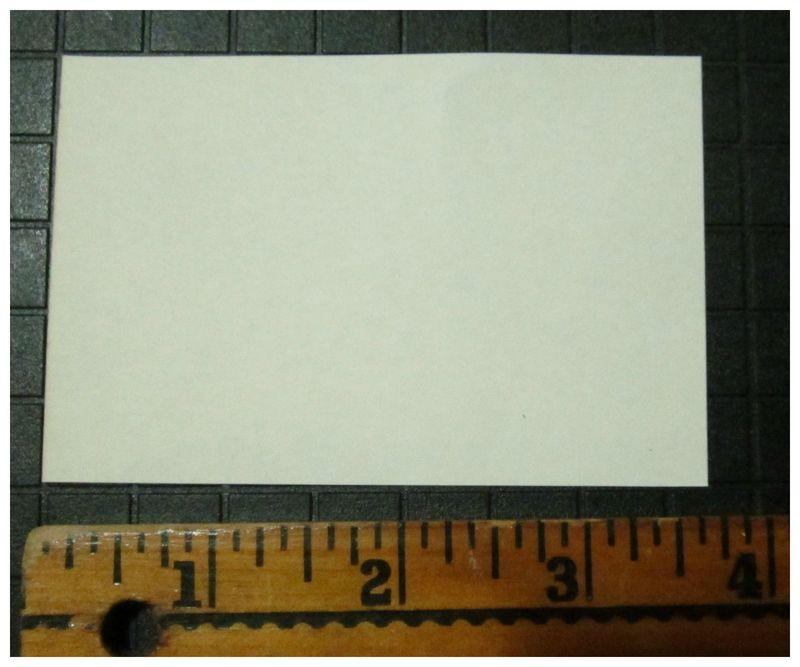 2. measure