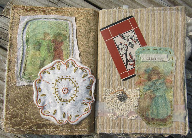Fabric book bleintz (2)