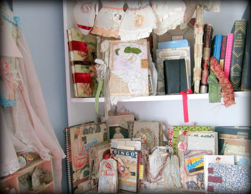 0bookshelves