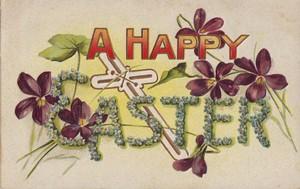 Easter_violets_1