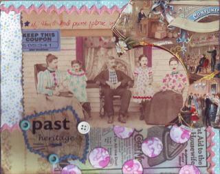 Past_heritage_1
