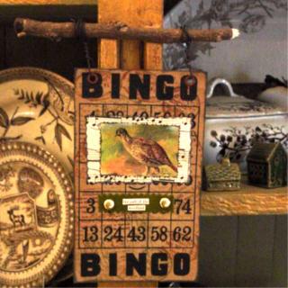 Bingo_bird