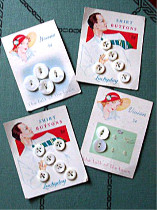Button_cards