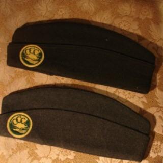 Ccc_hats