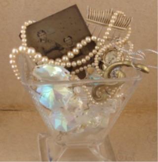 Pearls_etc