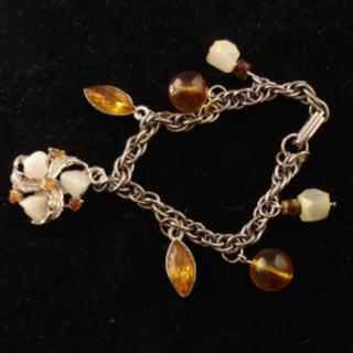 Amber_charm_bracelet