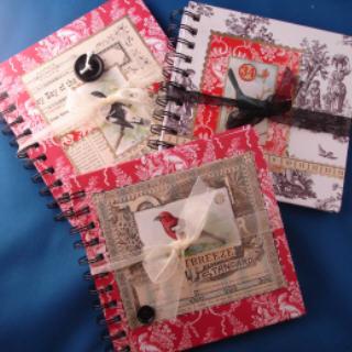 Bird_notebooks