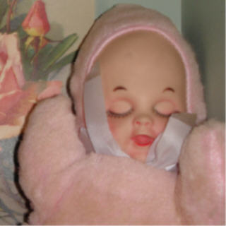Pink_baby_doll