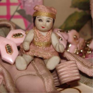Pink_ballerina
