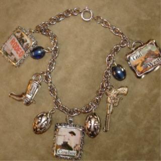 Cowboy_bracelet_2
