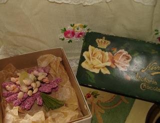 Floral_flea_market_pretties