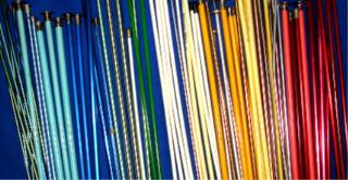 Knitting_needles