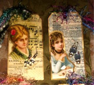 Earring_card_1