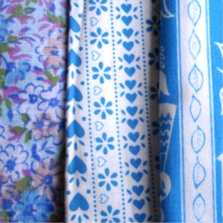 Fabric2_2