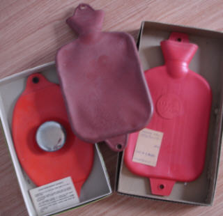 Hot_water_bottle