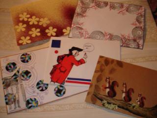 Mail_art2