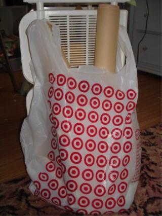 Target_bag