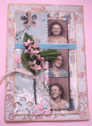 Shabby_from_the_photo_booth