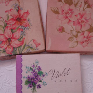 Vintage_card_boxes