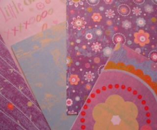 Scrapbook_papers