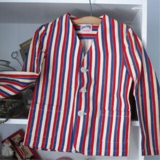 Boy_jacket