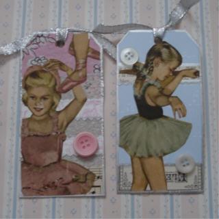 Ballerina_pair