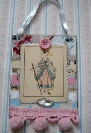 Lady_1756