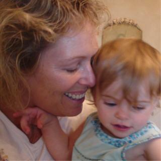 Grandma_karkie_sugarwings