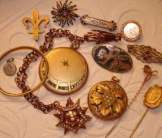 Victorian_jewelry