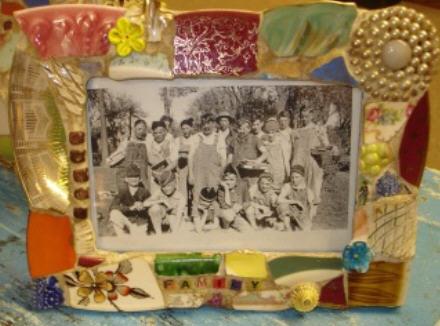 Family_frame