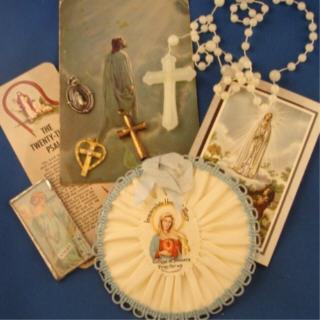 Prayer_cards_rosary